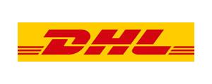 DHL International